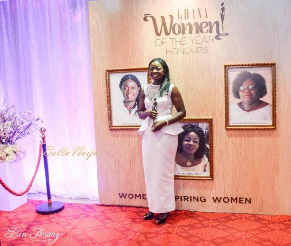 Ghana-Women-of-the-Year-Honours-by-Glitz-Africa-Magazine-May-2016-BellaNaija0246