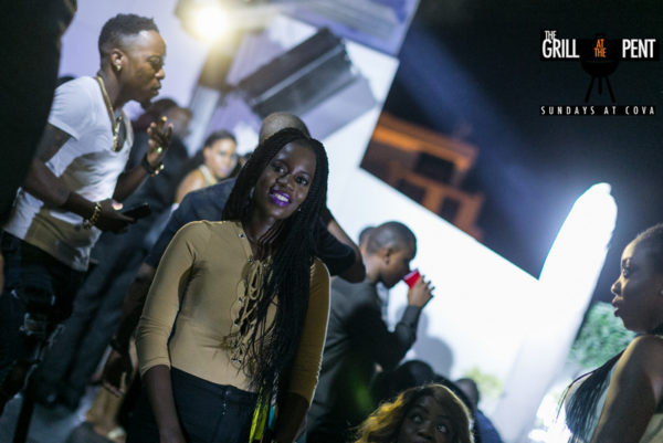 Grill At The Pent May 2016 (17)