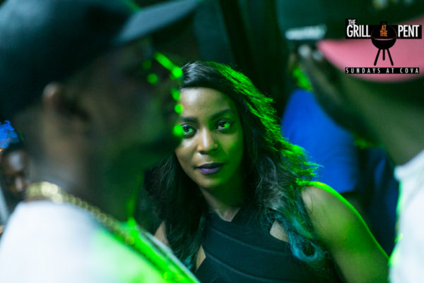 Grill At The Pent May 2016 (41)