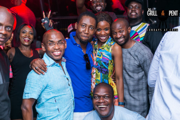 Grill At The Pent May 2016 (50)