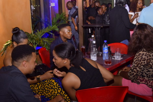 Grill At The Pent Port Harcourt (11)