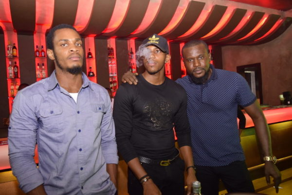 Grill At The Pent Port Harcourt (14)