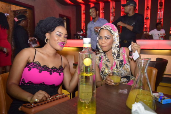 Grill At The Pent Port Harcourt (16)