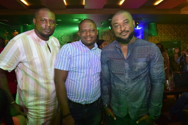 Grill At The Pent Port Harcourt (18)