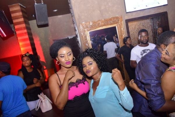 Grill At The Pent Port Harcourt (20)