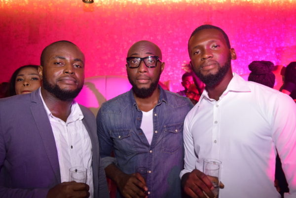 Grill At The Pent Port Harcourt (21)