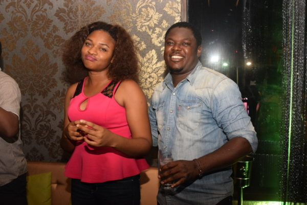 Grill At The Pent Port Harcourt (27)