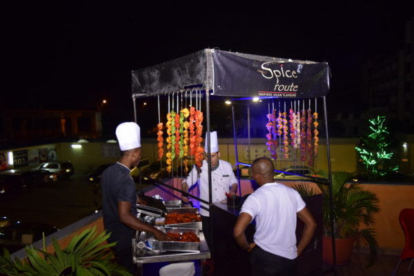 Grill At The Pent Port Harcourt (3)