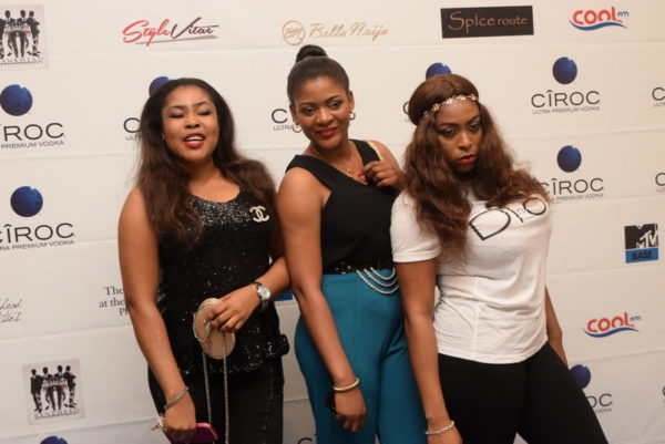 Grill At The Pent Port Harcourt (30)