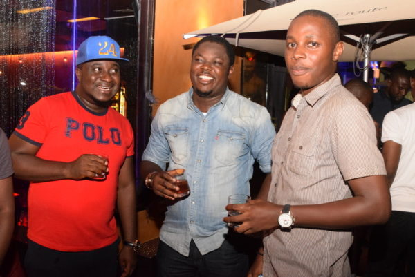 Grill At The Pent Port Harcourt (40)