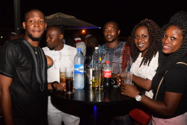 Grill At The Pent Port Harcourt (43)