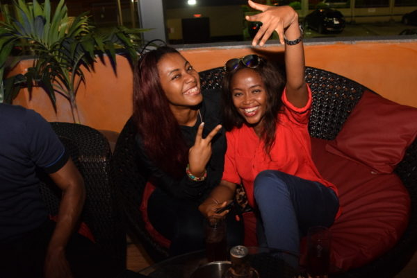 Grill At The Pent Port Harcourt (44)