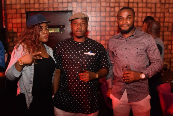 Grill At The Pent Port Harcourt (47)