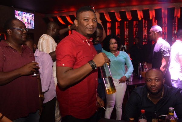 Grill At The Pent Port Harcourt (52)