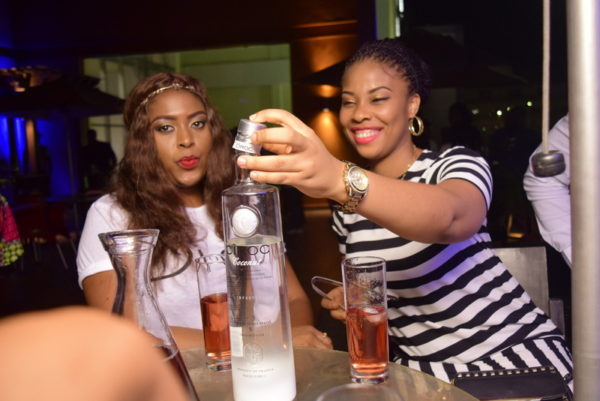 Grill At The Pent Port Harcourt (54)