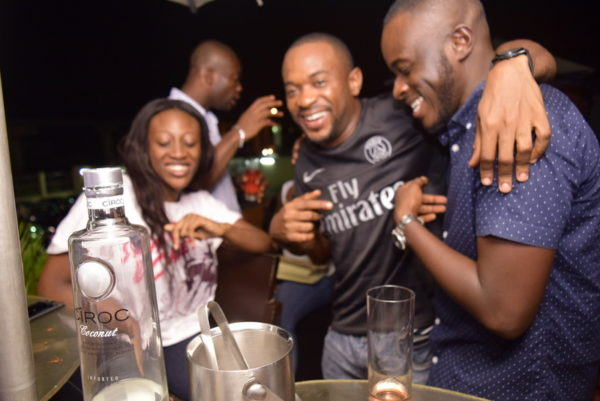 Grill At The Pent Port Harcourt (6)