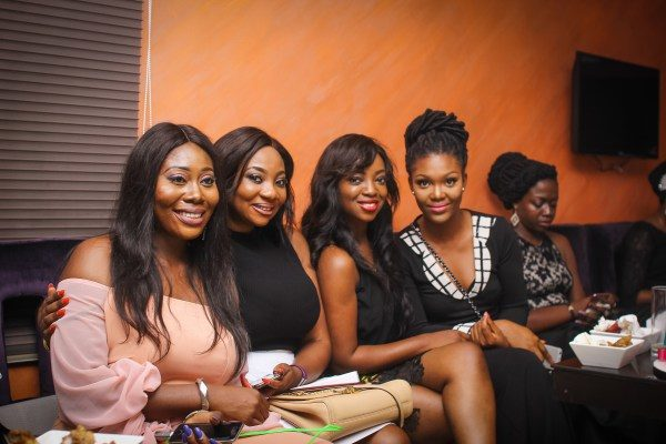Guests-at-the-first-anniversary-of-Gbémisókè-Shoes-30