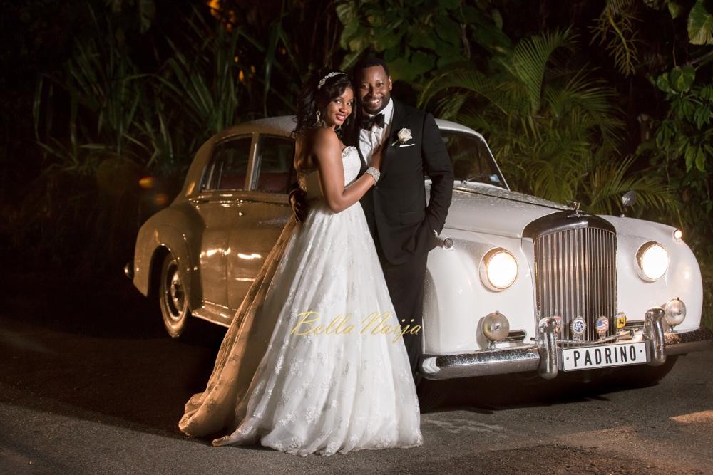Hannah and Ted_Edo Nigerian Wedding on BellaNaija_0491Kpone-Tonwe