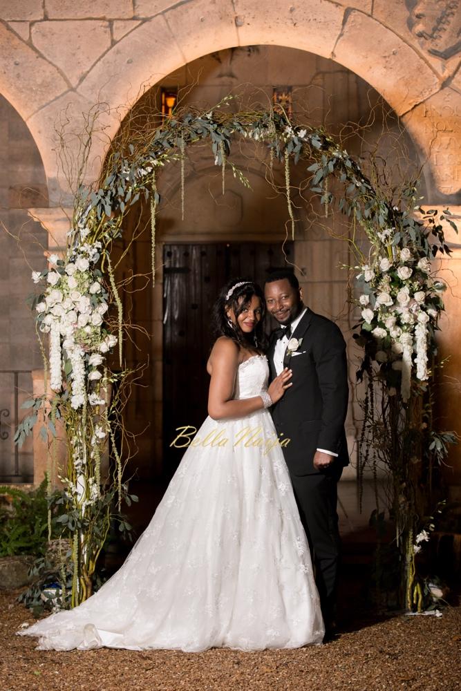 Hannah and Ted_Edo Nigerian Wedding on BellaNaija_0534Kpone-Tonwe