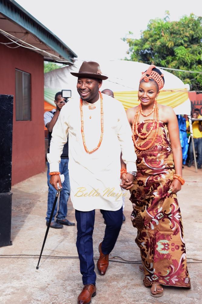 Hannah and Ted_Edo Nigerian Wedding on BellaNaija_DSC_7434