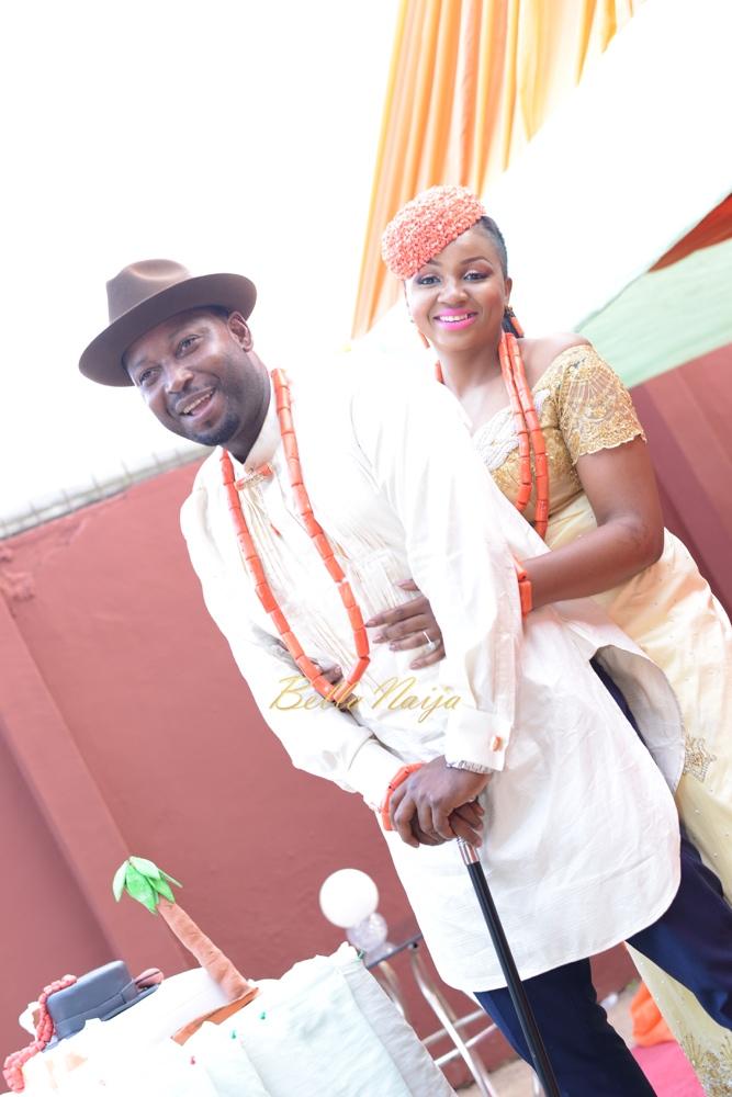 Hannah and Ted_Edo Nigerian Wedding on BellaNaija_DSC_7668