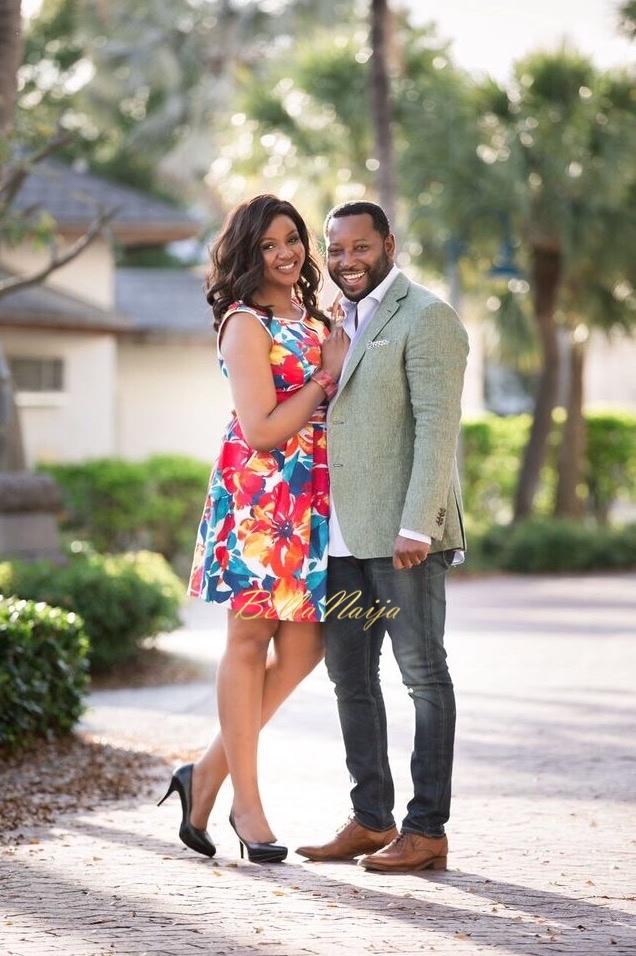 Hannah and Ted_Edo Nigerian Wedding on BellaNaija_IMG_5355