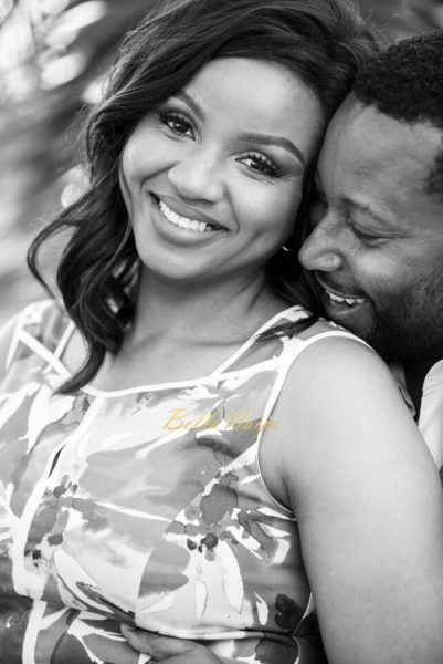 Hannah and Ted_Edo Nigerian Wedding on BellaNaija_IMG_5367