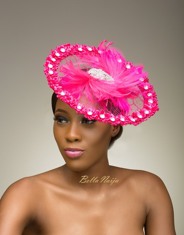 Hatinators-by-Urezkulture-BN-Beauty-2016-Emmanuel-Oyeleke-Photography-BellaNaija- 53