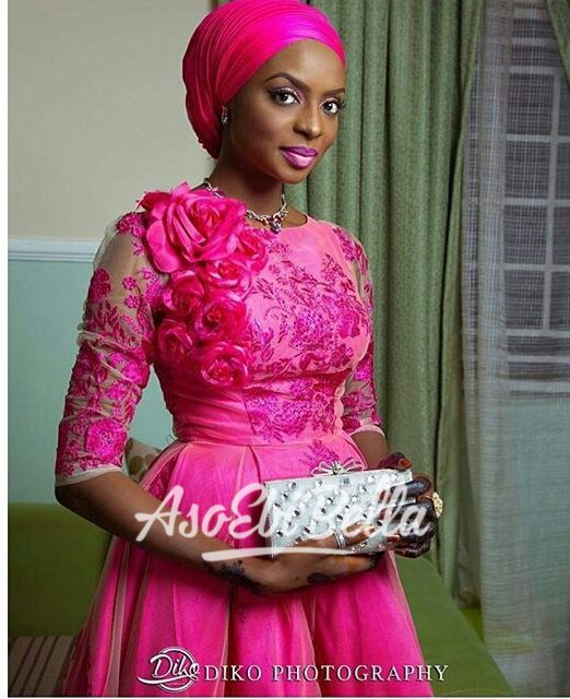 Hawwa Make Up by @ami_mansur Photo Credit @dikophotography