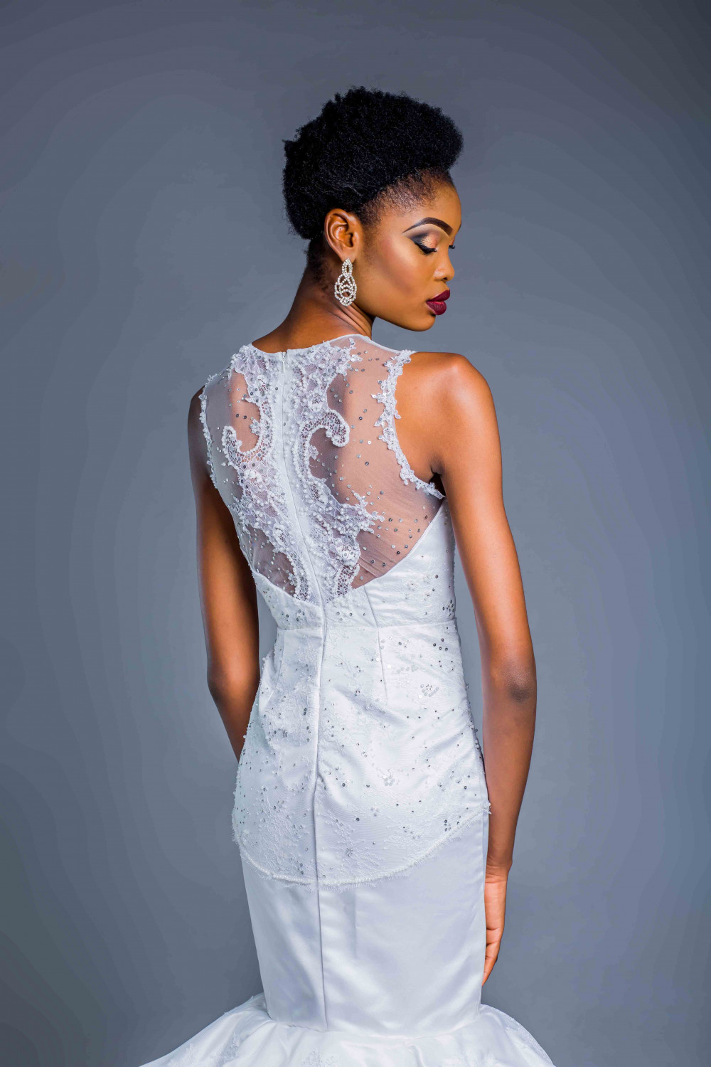 Hollerose Designs 2016 Collection Bridal 4
