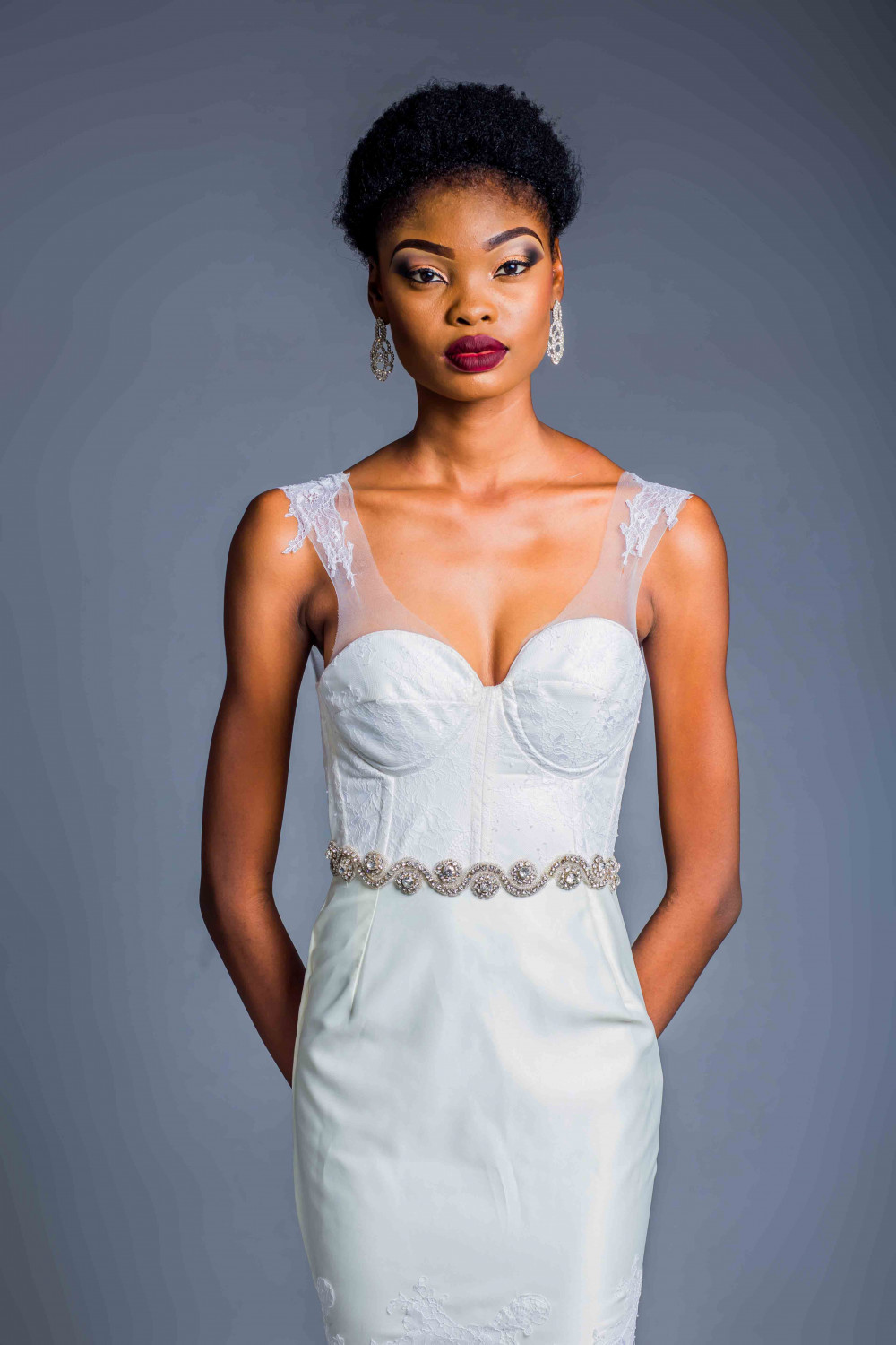Hollerose Designs 2016 Collection Bridal 7