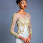 Hollerose Designs 2016 Collection Bridal 9
