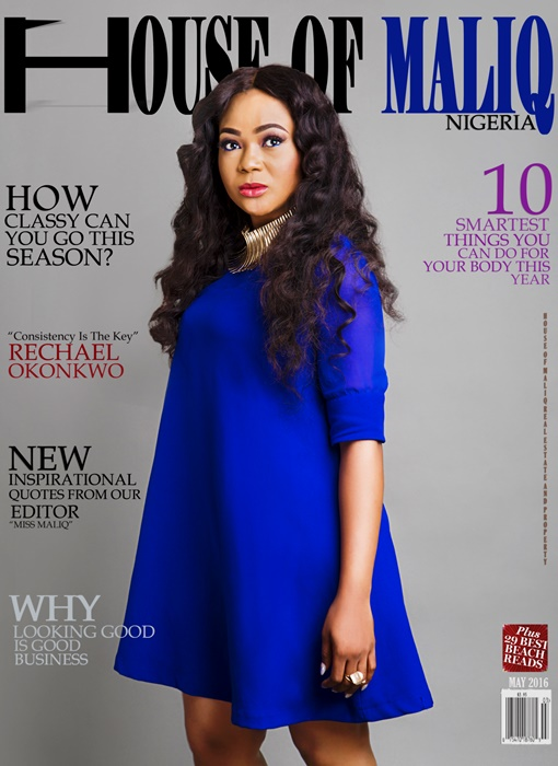 HouseOfMaliq-Magazine-Cover-2016-Rechael-Okonkwo-May-Edition-Fashion-Editorial-IMG_0078_F3A2015.jpgll