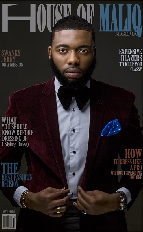 HouseOfMaliq-Magazine-Cover-2016-Swanky-Jerry-May-Edition-Fashion-Editorial- (1)_F3A7019