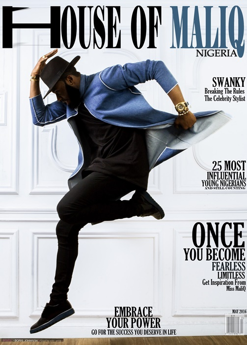 HouseOfMaliq-Magazine-Cover-2016-Swanky-Jerry-May-Edition-Fashion-Editorial-IMG_0078_F3A7280 (2)