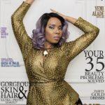 HouseOfMaliq-Magazine-Cover-2016-Yemi-Alade-May-Edition-Fashion-Editorial-