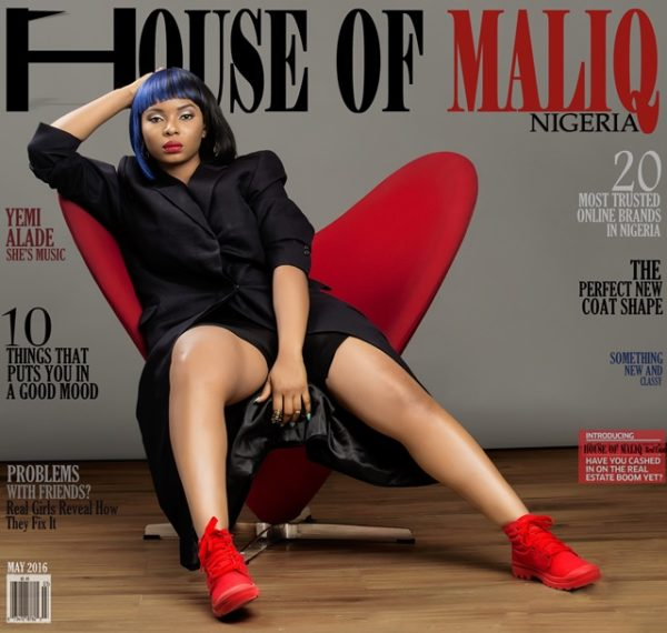 HouseOfMaliq-Magazine-Cover-2016-Yemi-Alade-May-Edition-Fashion-Editorial-_F3A6841