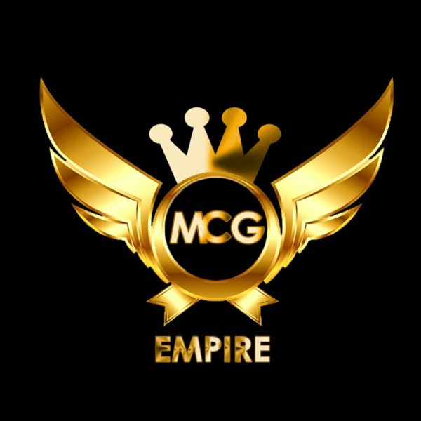 IMG-20160422-WA011