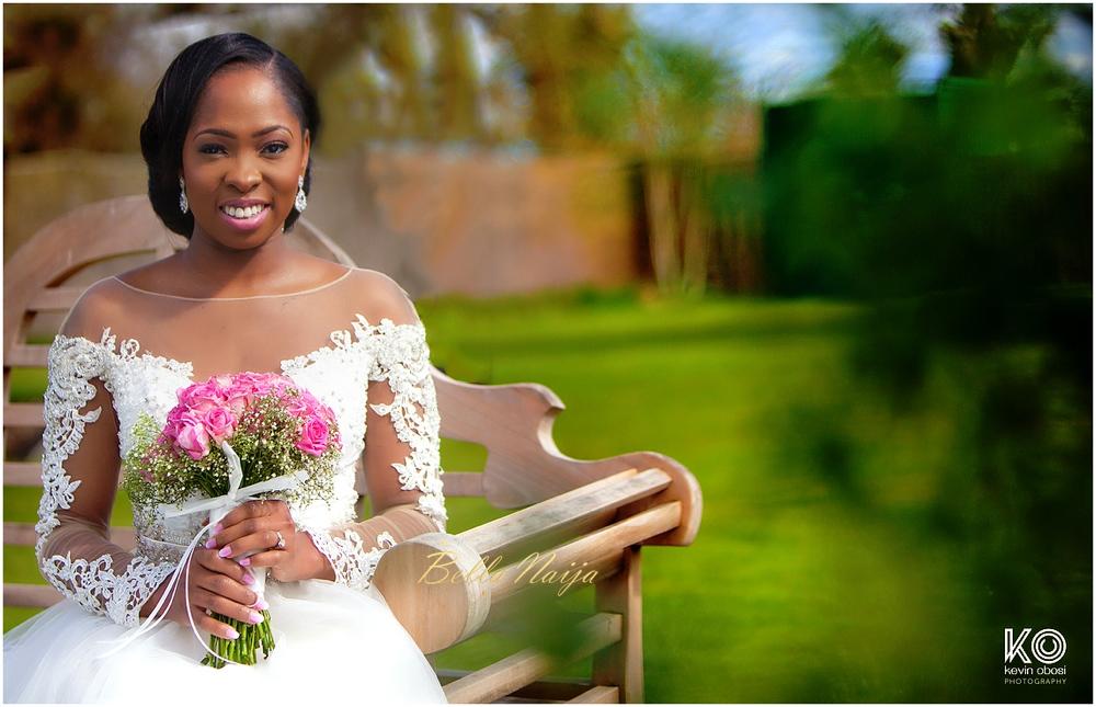 Lanre - Kay - White - London Wedding - BellaNaija - 2016 - 26