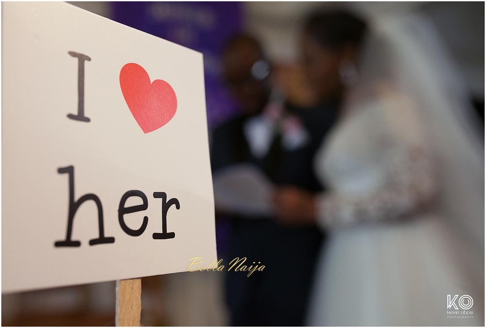 Lanre - Kay - White - London Wedding - BellaNaija - 2016 36