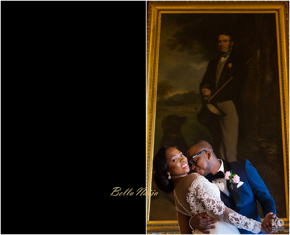 Lanre - Kay - White - London Wedding - BellaNaija - 2016 - 73
