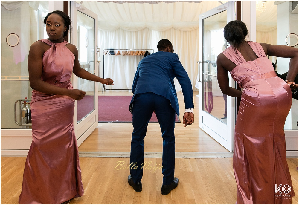 Lanre - Kay - White - London Wedding - BellaNaija - 2016 - 76