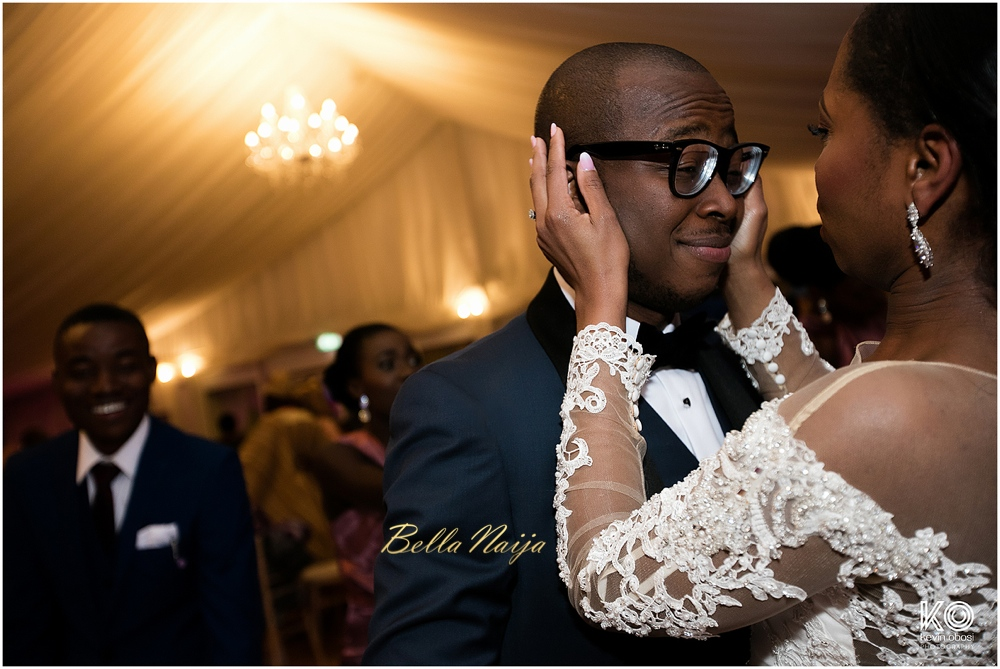Lanre - Kay - White - London Wedding - BellaNaija - 2016 - 112