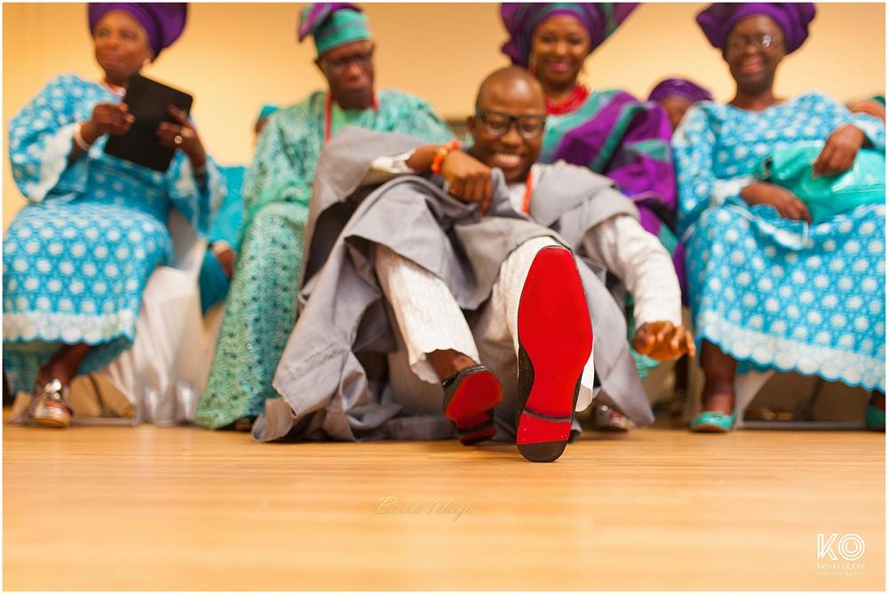 Lanre - Kay - Traditional - London Wedding - BellaNaija - 2016 - 347