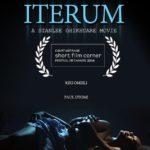 Iterum (1)