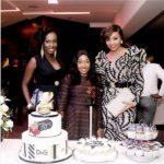 Jennifer Obayuwana Birthday (3)