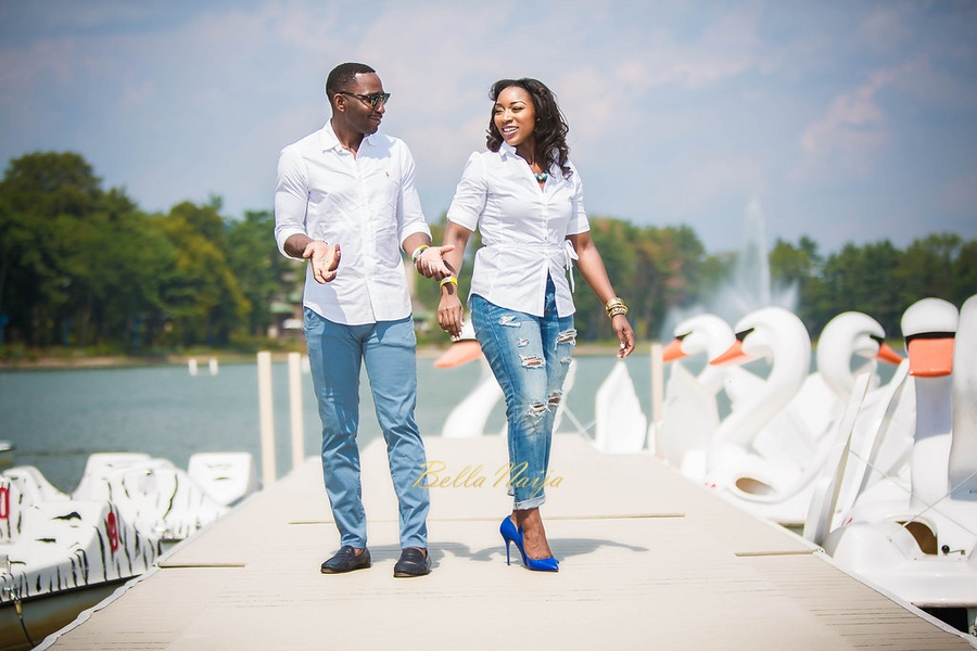JoAnn and Ikechukwu_Pre-Wedding Photos_BellaNaija Weddings 2016_Nwafili_Onyia_WeddingPix_MU102_low