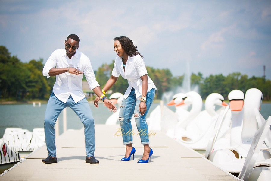 JoAnn and Ikechukwu_Pre-Wedding Photos_BellaNaija Weddings 2016_Nwafili_Onyia_WeddingPix_MU106_low