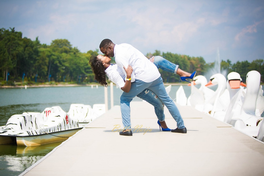 JoAnn and Ikechukwu_Pre-Wedding Photos_BellaNaija Weddings 2016_Nwafili_Onyia_WeddingPix_MU108_low