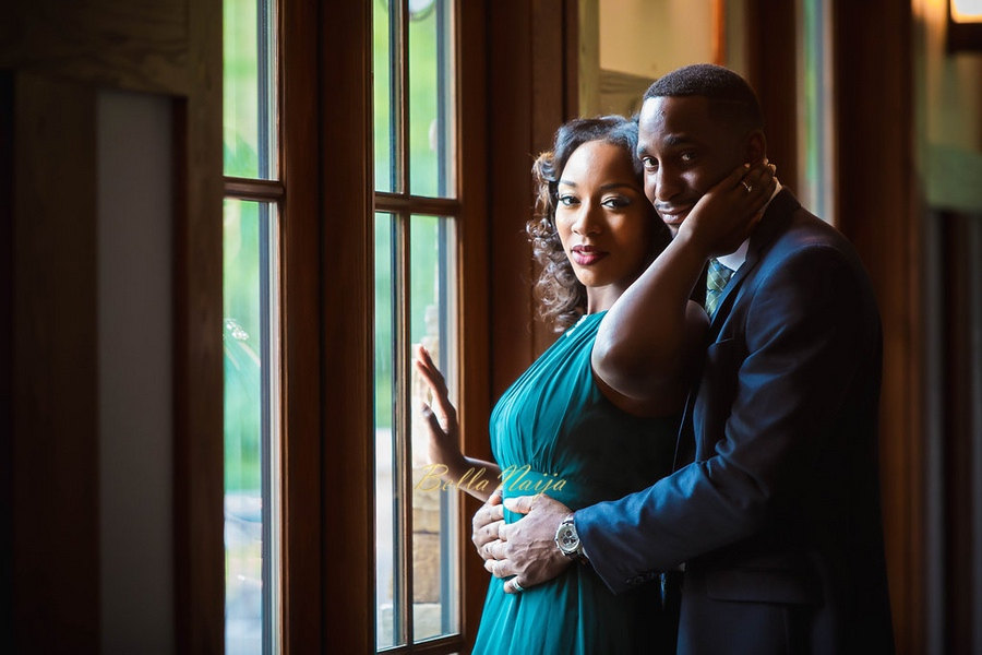 JoAnn and Ikechukwu_Pre-Wedding Photos_BellaNaija Weddings 2016_Nwafili_Onyia_WeddingPix_MU10_low